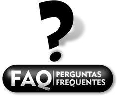 FAQ PT