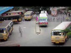 Sprit to Kovai Video - Simplicity Coimbatore - Watch and Enjoy