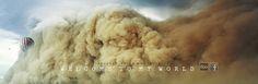 Welcome To My World by Jarosław John on 500px