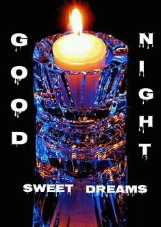 Happy dreams all Good Night Love Images, Good Night Quotes, Good Morning Good Night, Day For Night, Sweet Night, Good Night Sweet Dreams, Night Wishes, Day Wishes, Blessed Night