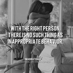 """Best Love Quotes for him which proves that your """"Love is made for the movie screens""""! – Hike n Dip Source by ginamarble The post Best Love Quotes for him which proves that your """"Love is made for the movie screens"""" Love Quotes appeared first on Quotes Pin. Cute Love Quotes, Hot Quotes, Soulmate Love Quotes, Kinky Quotes, Love Quotes For Boyfriend, Romantic Love Quotes, Love Quotes For Him, Girlfriend Quotes, Power Couple Quotes"""