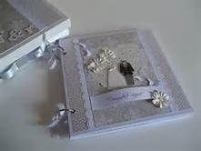 scrapbook livro da noiva - Resultados Yahoo Search da busca de imagens