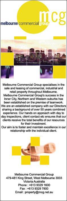 melbourne real estate agents glenroy