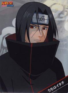 Naruto Amor, Anime Naruto, Anime Guys, Manga Anime, Itachi Uchiha, Sasunaru, Akatsuki, Power Rangers, Dbz