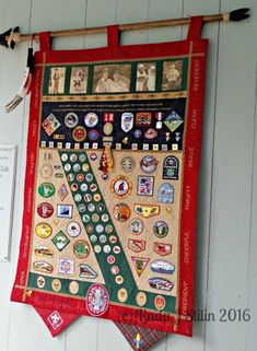 boy scout chuck box Camping – Famous Last Words Scout Mom, Daisy Scouts, Girl Scout Swap, Cub Scouts, Girl Scouts, Tiger Scouts, Chuck Box, Cub Scout Badges, Cadette Girl Scout Badges