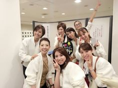 宝塚☆最後の千秋楽 の画像 綺華れいのブログ