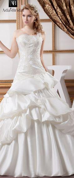 55 Wedding Dresses Fresno Ca