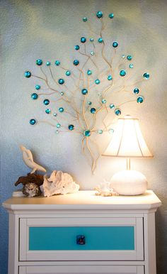 Find more ideas and inspirations to accomplish a mermaid bedroom with Circu Magical Furniture. Go to circu.net and see the most amazing mermaid themed products.  #ADDesignShow2019 #adshow #adshow19 #addesignshow #architecturaldigest