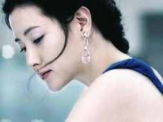 Sửa mũi ở đâu đẹp nhất? | Sửa Mũi Đẹp | Nâng Mũi Tại TPHCM - Nâng Mũi Đẹp và An Toàn Nhất tại Sài Gòn Venus Quận 5 TPHCM