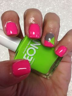 Neon-80's-summer-colorpop