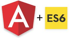 Angular2 with ES6 Angular2 has been the framework of choice for many application and web developers. The latest on offer is Angular 2 with ES6 JavaScript. The ES6 JavaScript was an awaited development after previous associations of Angular2 with ES5 JavaScript, TypeScript, and Dart. http://www.anarsolutions.com/angular2es6 #ES6 #Builtin methods #Functions & pure functions #Closures #Callbacks