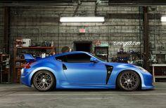 autos-deportivos-tuning-23