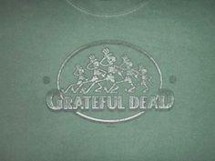 Grateful Dead Dancing Multi Skeletons - Solid – Blue Mountain Tie Dye