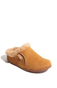 FitFlop 'Lounge Deluxe' Mule