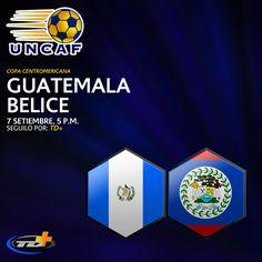 4:45 p.m. Transmisión en vivo por TD+ Canal 15 de #Cabletica y www.teletica.com