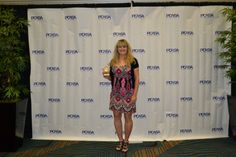 2014 #PCASA Girls Basketball Coach of the Year - Kim Jones from Lake Gibson High School