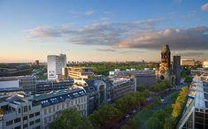 Die Tageszeitung: Φορολογικός παράδεισος η Γερμανία