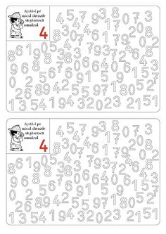 Adhd, Word Search, Train, Activities, Words, School, Initials, Note Cards, Workplace