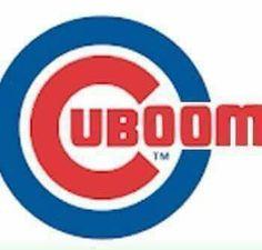 Cuboom