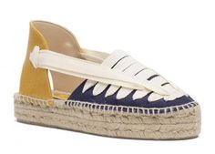Come and read about the latest Tommy Hilfiger collections and choose your favorite line! Tommy Hilfiger, Espadrilles, Sandals, Sneakers, Shoes, Fashion, Winter Time, Winter Wardrobe, Espadrilles Outfit