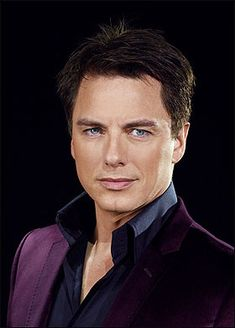 John Barrowman Meet And Greet With John Barrowman In Orlando, FL 3/22! Get your tickets NOW! They end sales on Tuesday 3/18.