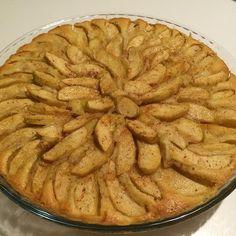 #leivojakoristele #omenajaluumuhaaste Kiitos @ninniok