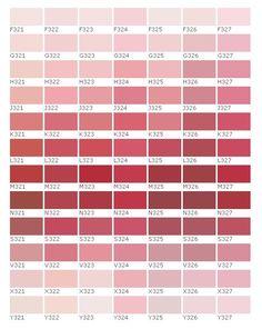 Pantone Chart, Color Inspiration, Character Inspiration, Color Palette Challenge, Palette Art, Color Pallets, Mood Boards, Color Schemes, Sketch