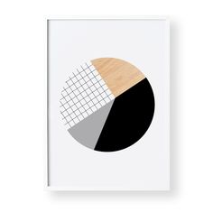 Blonde wood, grid and monochrome, squeezed into this simple, graphic 'oh.' High Quality Print on 350GSM matte card. Available in A3 and A4 sizes. Larger sizes available upon request.-Frame and accessories not included.-Shipping Charge is for regular mail. Tracking is not included in this charge and there is no signature required upon delivery.-Orders will be shipped on Tuesday and Friday. -Orders will be shipped in a tough rigid envelopes.-OhEightOhNine does not ...