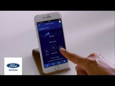 Get started with FordPass™* to help manage your Ford vehicles and travels. Keep tabs on regular maintenance needs, schedule service with your preferred deale. Galaxy Phone, Samsung Galaxy, Ford News, Monitor, Vehicle, Youtube, Vehicles, Youtubers, Youtube Movies