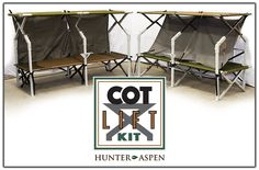 Lift Kits, Cot, House, Ideas, Crib Bedding, Haus, Cots, Thoughts, Home