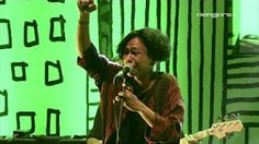 Music in Asia Jakarta: Vídeo da semana: Fourtwnty live at Synchronize Fest Jakarta, Youtube, Live, Fictional Characters, Instagram, Song List, Movies, Musica, Fantasy Characters
