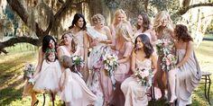 Christian Oth Wedding Photography