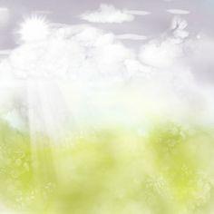 Lavender_Time_1_Chouk77_p (5).jpg