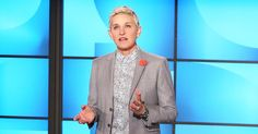 Ellen DeGeneres ripped the Governor of Mississippi Phil Bryant's new religious freedom bill, an anti-LGBT law passed this week, with the most perfect monologue: 'This is not politics, this is human rights,' she says — watch here
