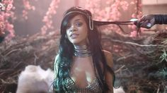 rihanna-where-have-you-been-behind-the-scenes-video-part-3-2012-2.jpg 741×416 pixels