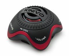 Kinivo ZX100 Mini Portable Speaker with Rechargeable Battery & bass BLACK & RED #Kinivo http://www.ebay.com/itm/Kinivo-ZX100-Mini-Portable-Speaker-with-Rechargeable-Battery-amp-bass-BLACK-amp-RED-/171647504497?roken=cUgayN&soutkn=g52amm via @eBay