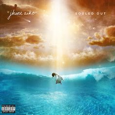 Jhene Aiko Souled Out