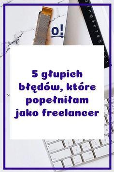 Hand Lettering, Cinema, Social Media, Marketing, Pho, Business, Money, Instagram, House