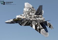 What are some of the best looking color schemes for aircraft fighters? - Quora
