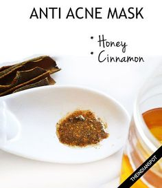 Acne is a typical skin condition found in adolescence where the sebaceous glands produce excess oil making skin greasy trapping in the hair follicles. The sk...