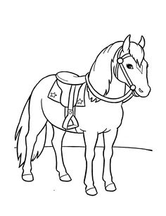 Coloring pages healthy strong ~ Printable Apple Healthy Food Coloring Pages - Fruit ...