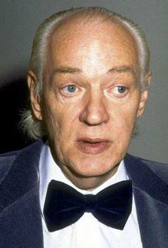 Bertus Aafjes (May 12, 1914 - April 22, 1993) Dutch writer and poet (o.a. Een lampion voor een blinde).