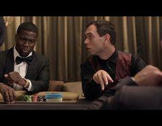 sausage party streamen movie2k