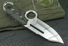 combat tactical knives - Yahoo Image Search Results
