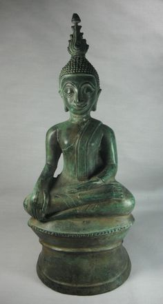 Selling Antiques Mall From Thailand: Antiques statue