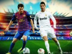 CR7 Messi Neymar HD Wallpaper 125