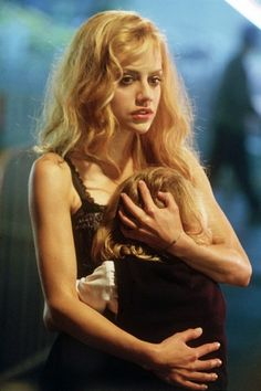 Image about brittany murphy in Movies and series by maite Brittany Murphy, Female Actresses, Actors & Actresses, Love Movie, Movie Tv, Divas, Atlanta, Georgia, About Time Movie