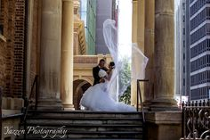 Souls entwined, kiss upon kiss Forever shall be, my eternal bliss Finding Love, Special Day, Bliss, Prayers, Wedding Dresses, Photography, Bride Dresses, Bridal Gowns, Photograph