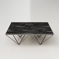 Table Bog Oak 800-6500 years old office@riverwood.eu Designed by Davide Del Gallo