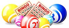A key criteria to finding the best bingo offers, is making sure you find somewhere that feels like home.
